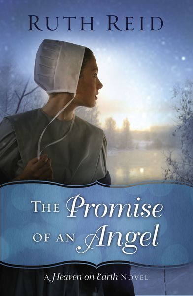 The Promise of an Angel