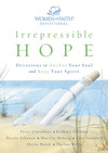 Irrepressible Hope Devotional