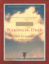 Guidebook to Waking the Dead
