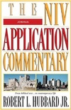 Joshua: NIV Application Commentary (NIVAC)