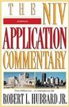 Joshua: NIV Application Commentary (NIVAC)