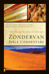 Zondervan Bible Commentary (1 Vol.)