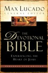The Devotional Bible Notes