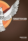 Forgotten God: Reversing Our Tragic Neglect of the Holy Sp…