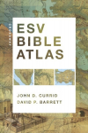ESV Bible Atlas