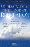Understanding the Book of Revelation