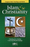 Islam and Christianity