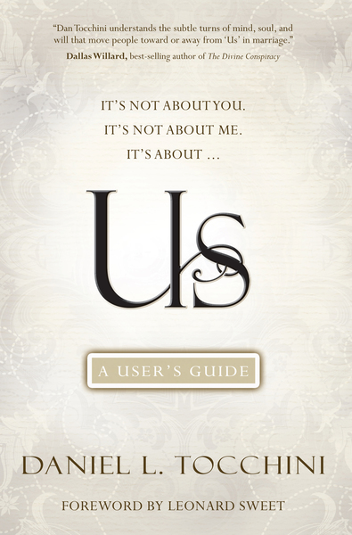 Us A User's Guide