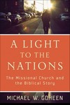 Light to the Nations, A
