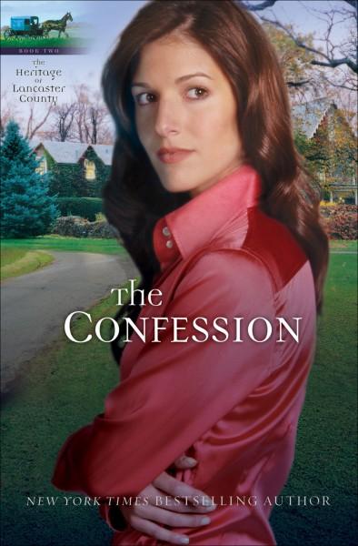 Confession, The