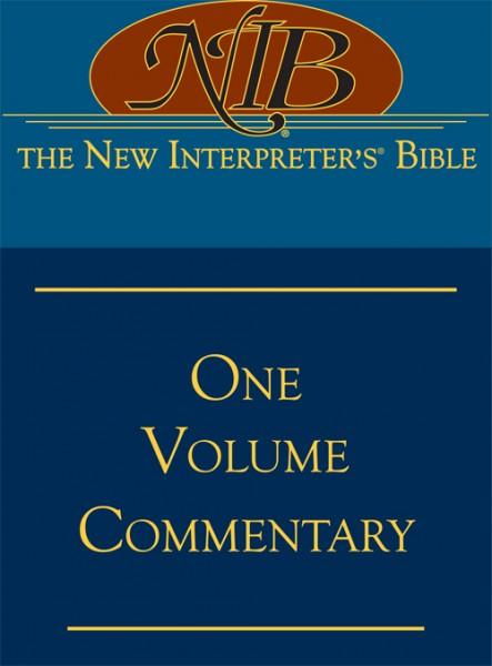 kenneth wuest new testament pdf