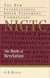 Revelation: New International Greek Testament Commentary Series (NIGTC)