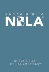 Nueva Biblia de las Americas (NBLA)