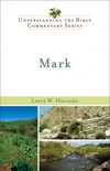 Understanding the Bible Commentary - Mark