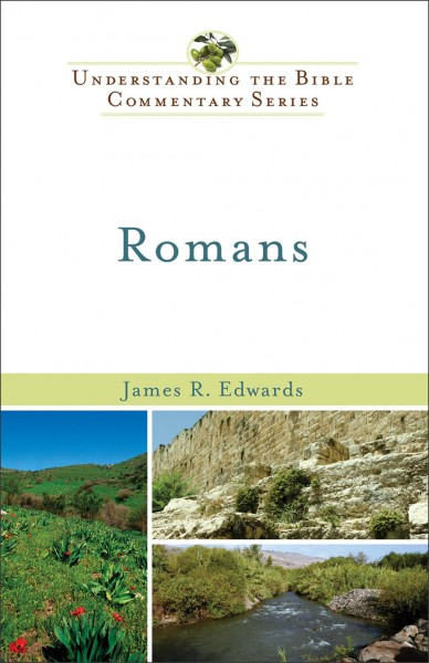 Understanding the Bible Commentary - Romans