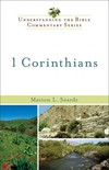 Understanding the Bible Commentary - 1 Corinthians