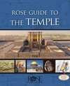 Rose Guide to the Temple