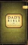 Dad's Bible: The Father's Plan