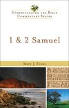 Understanding the Bible Commentary Series - 1 & 2 Samuel