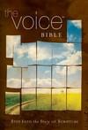 The Voice Bible (VOICE)