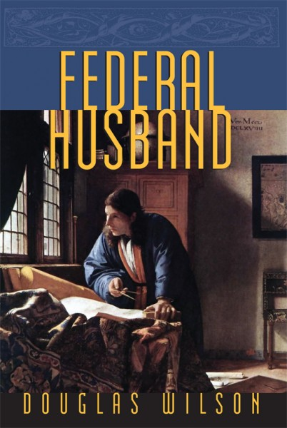 Federal Husband