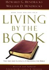 Living By the Book The Art and Science of Reading the Bible