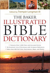 Baker Illustrated Bible Dictionary