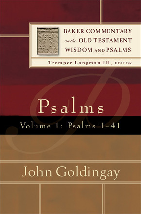 Baker Commentary on the Old Testament: Wisdom and Psalms (7 Vols.)