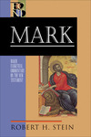 Mark: Baker Exegetical Commentary on the New Testament (BECNT)