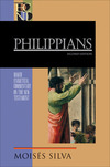 Philippians: Baker Exegetical Commentary on the New Testament (BECNT), 2nd ed.