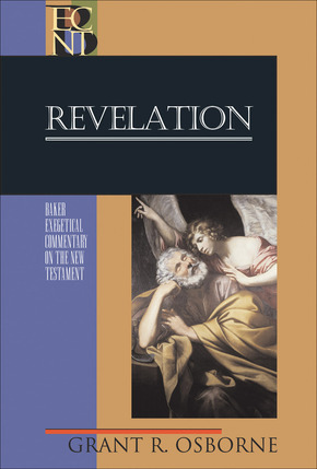 Baker Exegetical Commentary on the New Testament: Revelation