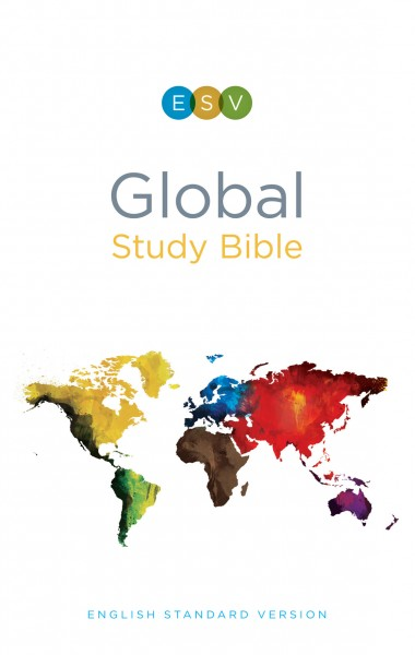 Global Study Bible Notes