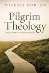 Pilgrim Theology