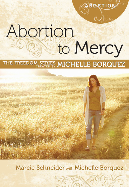 Abortion to Mercy