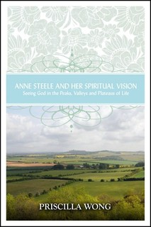 Anne Steele and Her Spiritual Vision