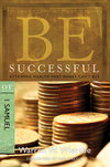 BE Successful (Wiersbe BE Series - 1 Samuel)