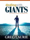 Dealing with Giants