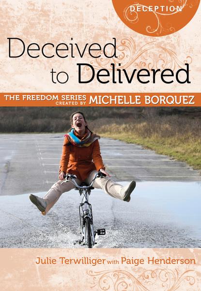 Deceived to Delivered