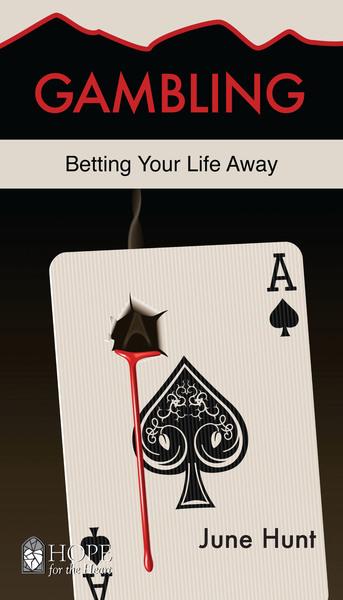 Gambling (Hope for the Heart)