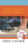 God's Design For Christian Dating