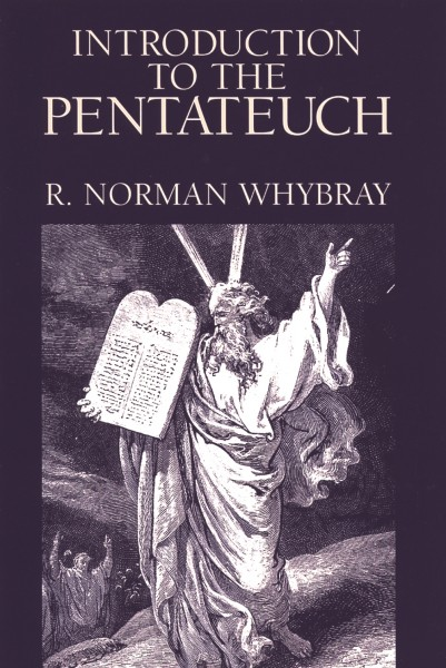 Introduction to the Pentateuch