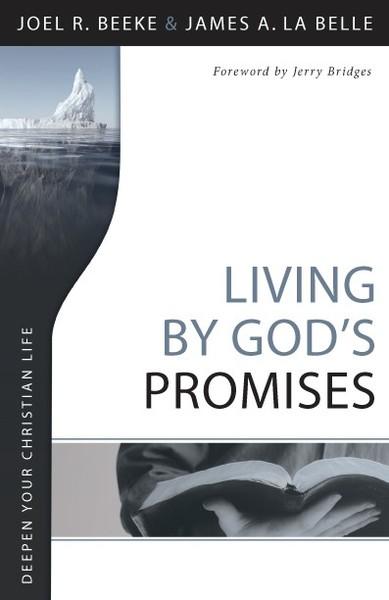 Living by God's Promises