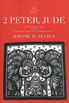 2 Peter, Jude: Anchor Yale Bible Commentary (AYB)