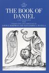 Daniel: Anchor Yale Bible Commentary (AYB)