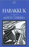 Anchor Yale Bible Commentary: Habakkuk (AYB)