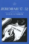 Jeremiah 37-52: Anchor Yale Bible Commentary (AYB)