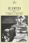 Anchor Yale Bible Commentary: Judith (AYB)