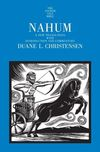 Anchor Yale Bible Commentary: Nahum (AYB)