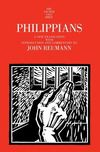 Philippians: Anchor Yale Bible Commentary (AYB)