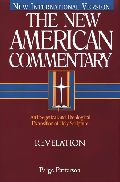 Revelation: New American Commentary (NAC)
